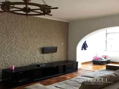 [CI 7] Apartamento em Centro - Petrópolis/RJ