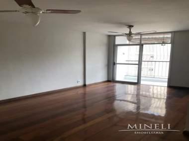 [CI 13] Apartamento em Inga - Niterói/RJ