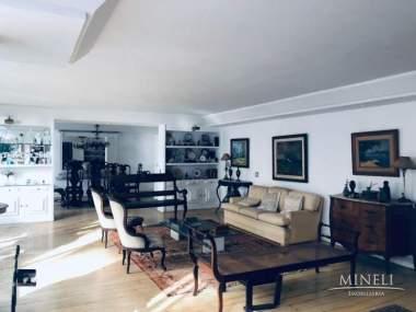 [CI 18] Apartamento em Inga - Niterói/RJ