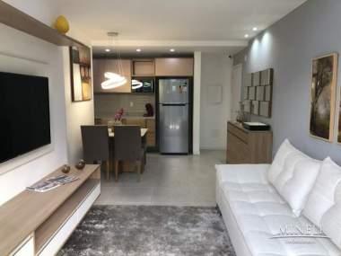 [CI 19] Apartamento em Itaipava - Petrópolis/RJ