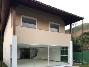 [CI 27] Casa em Itaipava - Petrópolis/RJ
