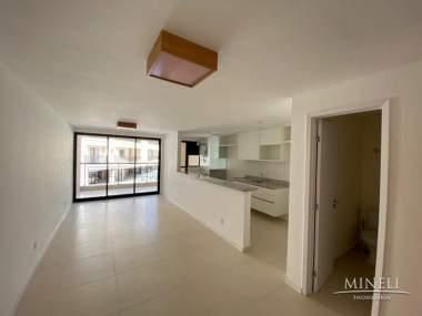 [CI 29] Apartamento em Itaipava - Petrópolis/RJ