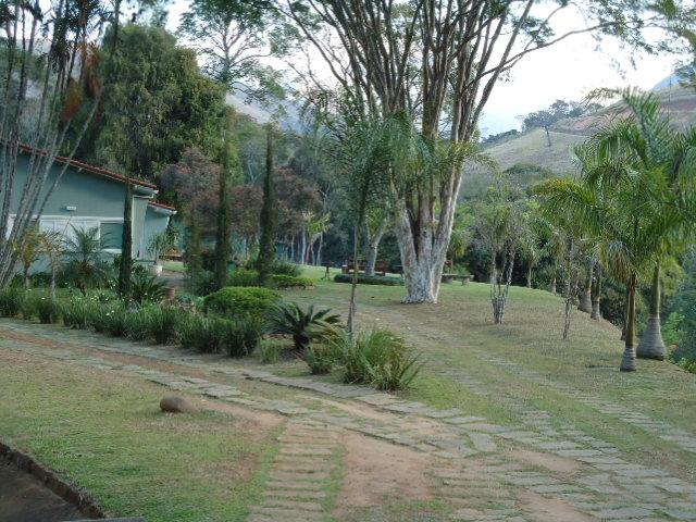 Fazenda / Sítio à venda em Araras, Petrópolis - RJ - Foto 4