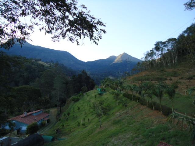 Fazenda / Sítio à venda em Araras, Petrópolis - RJ - Foto 9