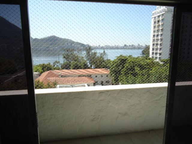 Apartamento à venda em Jardim Botânico, Rio de Janeiro - RJ - Foto 11