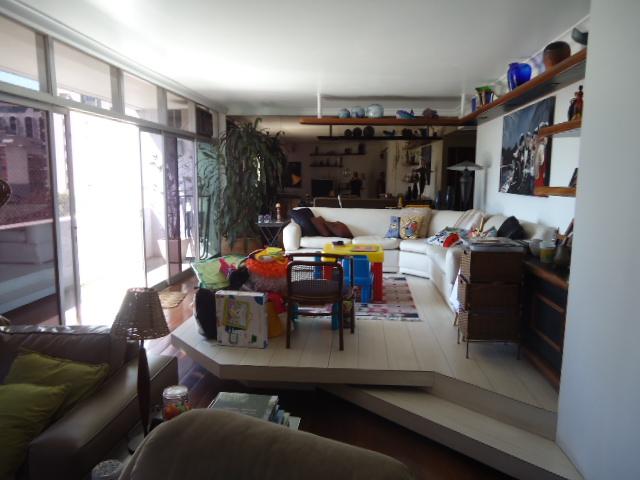 Apartamento à venda em Jardim Botânico, Rio de Janeiro - RJ - Foto 10