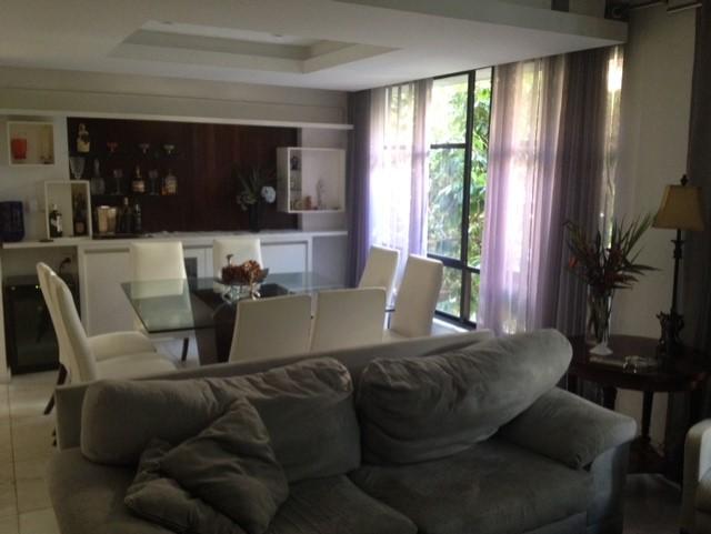 Apartamento à venda em Jardim Botânico, Rio de Janeiro - RJ - Foto 3