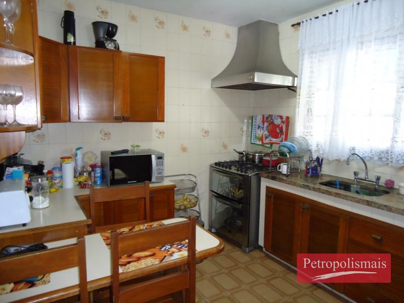 Casa à venda em Castelânea, Petrópolis - RJ - Foto 1