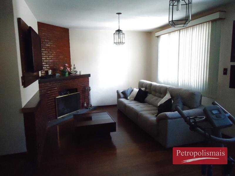 Casa à venda em Castelânea, Petrópolis - RJ - Foto 16