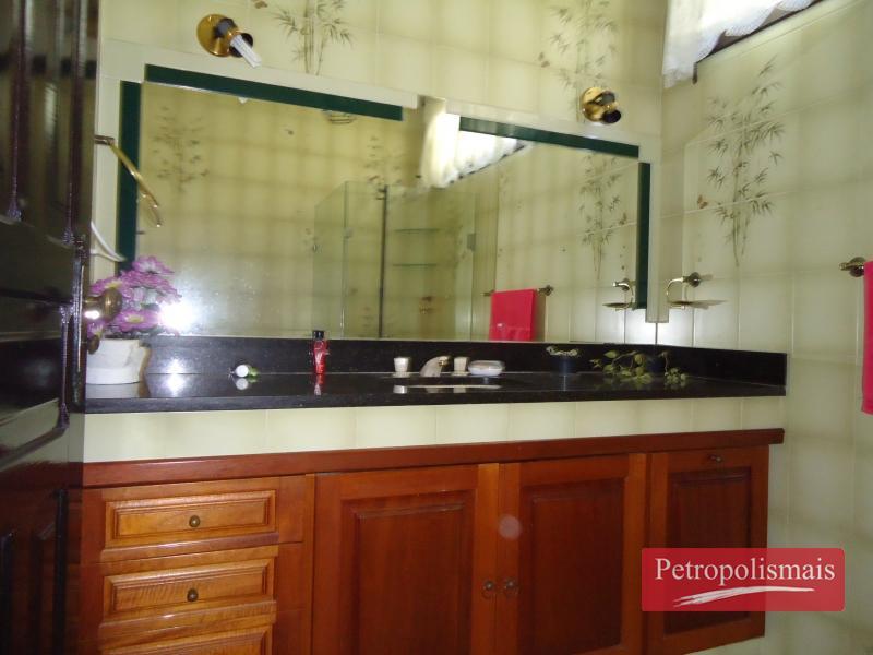 Casa à venda em Castelânea, Petrópolis - RJ - Foto 13