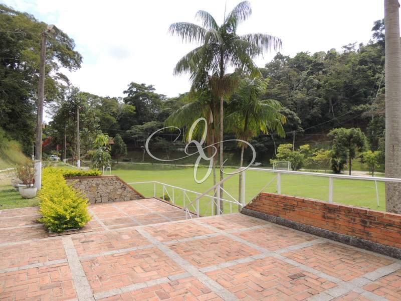 Comprar Casa em Secretário, Petrópolis/RJ - Quintais de Itaipava - NEGÓCIOS IMOBILIÁRIOS