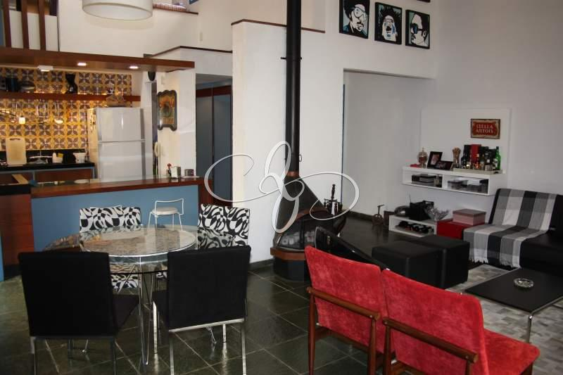 Comprar Casa em Itaipava, Petrópolis/RJ - Quintais de Itaipava - NEGÓCIOS IMOBILIÁRIOS
