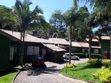 [CI 105] Casa em Bonsucesso, Petrópolis/RJ