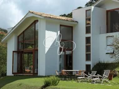 [CI 111] Casa em Pedro do Rio, Petrópolis/RJ