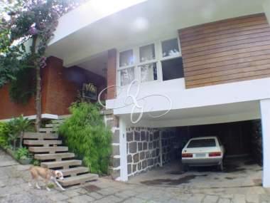 [CI 117] Casa em Araras, Petrópolis/RJ