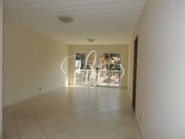[CI 199] Apartamento em Nogueira, Petrópolis/RJ
