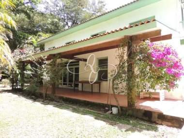 [CI 206] Casa em Itaipava, Petrópolis/RJ