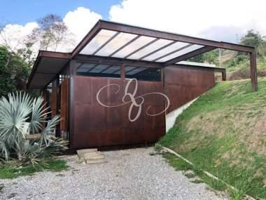 [CI 219] Casa em Nogueira, Petrópolis/RJ