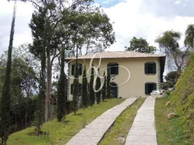 [CI 222] Casa em Samambaia, Petrópolis/RJ