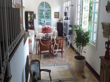 [CI 225] Casa em Nogueira, Petrópolis/RJ