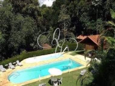 [CI 227] Apartamento em Itaipava, Petrópolis/RJ