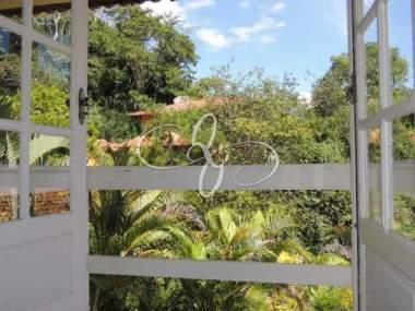 [CI 229] Casa em Pedro do Rio, Areal/RJ