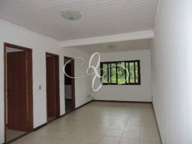 [CI 233] Apartamento em Nogueira, Petrópolis/RJ