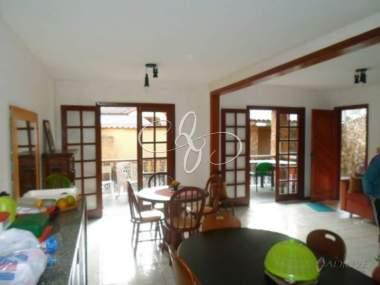 [CI 234] Casa em Corrêas, Petrópolis/RJ