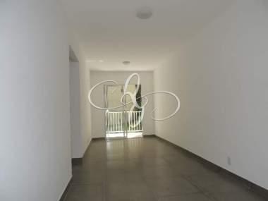 [CI 240] Apartamento em Nogueira, Petrópolis/RJ