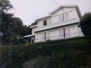 Comprar Casa em Petrópolis Valparaíso