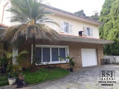 Comprar Casa em Petrópolis Quarteirão Ingelheim