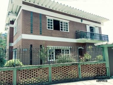 Comprar Casa em Petrópolis Quitandinha
