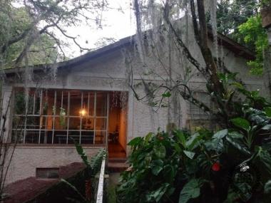Comprar Casa em Petrópolis Carangola