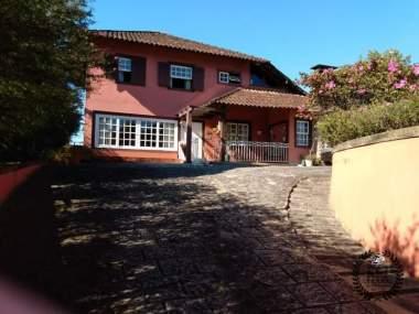 Comprar Casa em Petrópolis São Sebastião