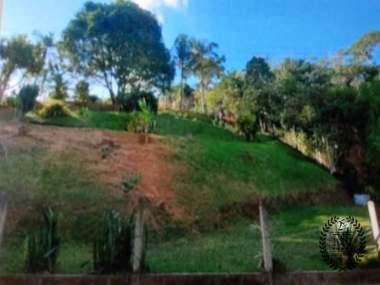 Comprar Terreno Residencial em Petrópolis Secretário