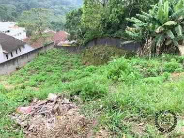 Comprar Terreno Residencial em Petrópolis Quitandinha