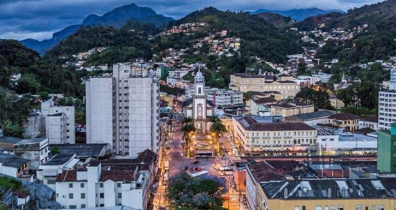 Comprar Apartamento em Alto da Serra, Petrópolis/RJ - Template 5