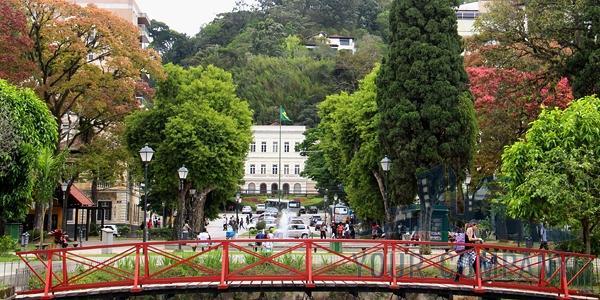 Comprar Galpão em Araras, Petrópolis/RJ - Template 5