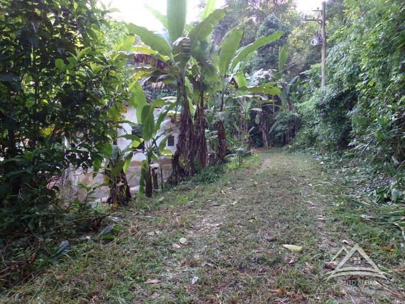 Fazenda / Sítio à venda em Centro, Rio de Janeiro - RJ - Foto 36