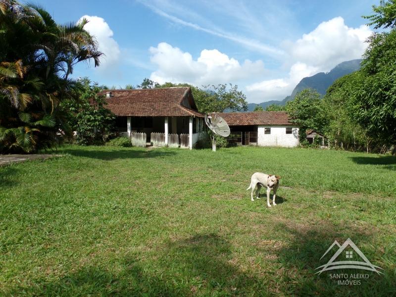 Fazenda / Sítio à venda em Centro, Rio de Janeiro - RJ - Foto 50