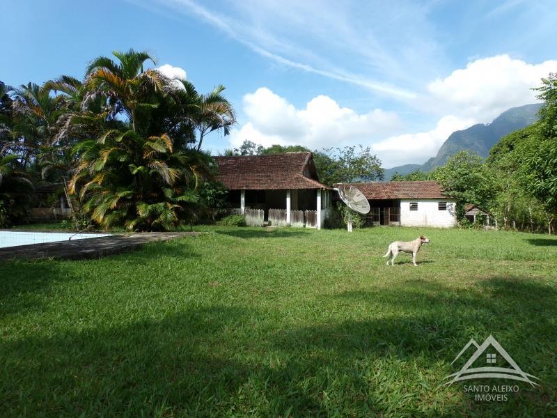 Fazenda / Sítio à venda em Centro, Rio de Janeiro - RJ - Foto 4