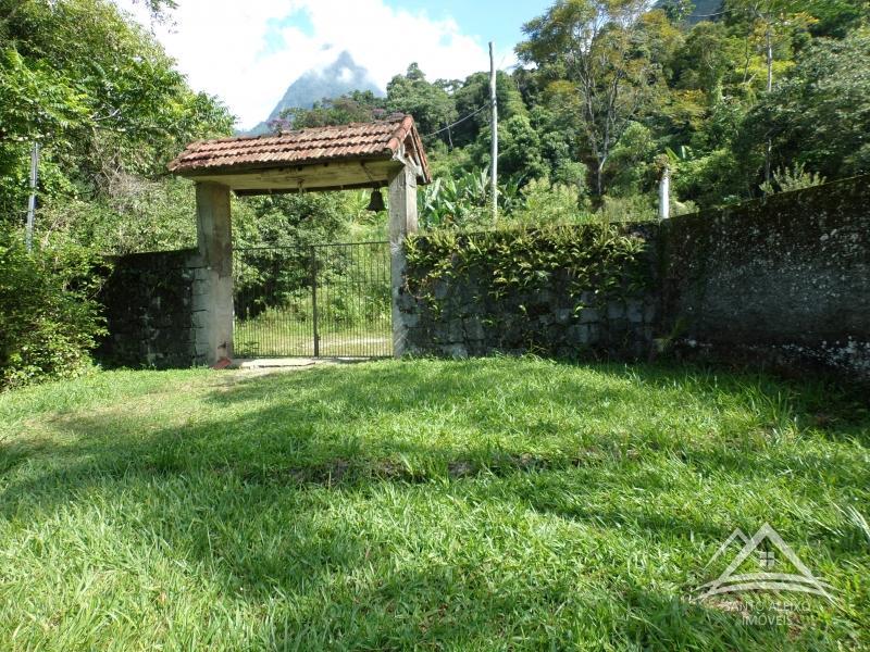 Fazenda / Sítio à venda em Centro, Rio de Janeiro - RJ - Foto 5