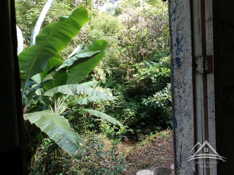 Fazenda / Sítio à venda em Centro, Rio de Janeiro - RJ - Foto 12