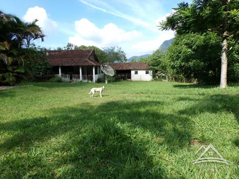 Fazenda / Sítio à venda em Centro, Rio de Janeiro - RJ - Foto 20