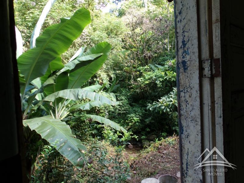 Fazenda / Sítio à venda em Centro, Rio de Janeiro - RJ - Foto 27