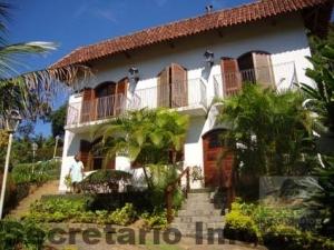 [SEC 751] Casas e sítios em Secretário, Petrópolis/RJ
