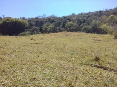 [SEC 2947] Fazenda em Secretário, Petrópolis/RJ