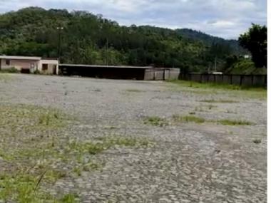 [SEC 3030] Comercial: Galpões e Terrenos em Matias Barbosa, Matias Barbosa/MG