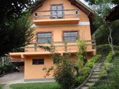 [SEC 1490] Casas e sítios em Secretário, Petrópolis/RJ