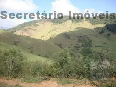 [SEC 2659] Terreno em Secretário, Petrópolis/RJ